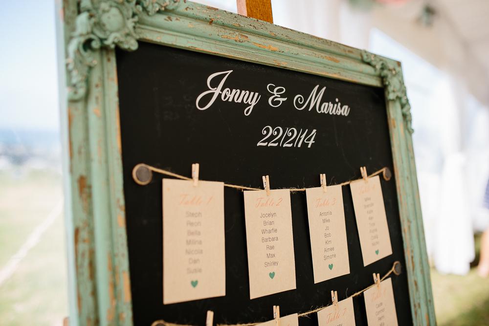 Marisa + Jonny (4 of 138)