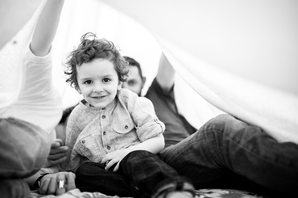 Milina Opsenica Family photographer (17 of 91)