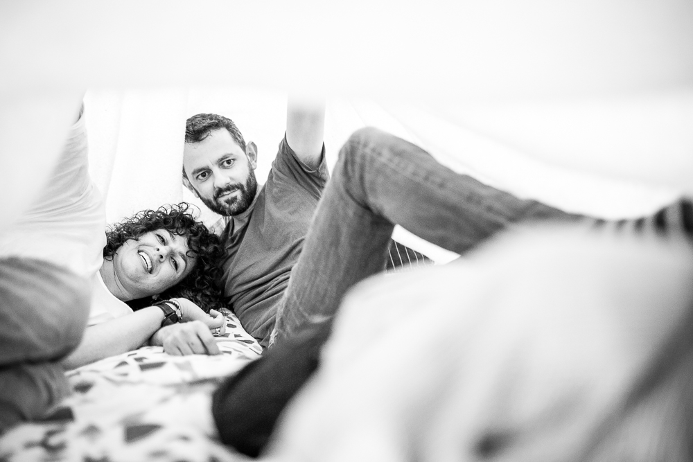 Milina Opsenica Family photographer (18 of 91)