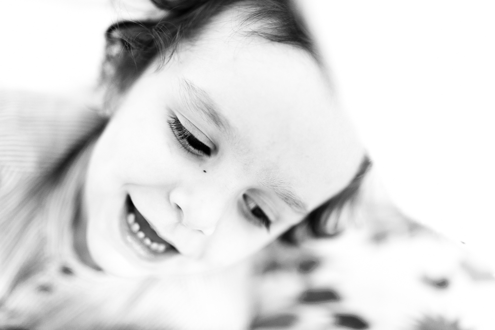 Milina Opsenica Family photographer (19 of 91)