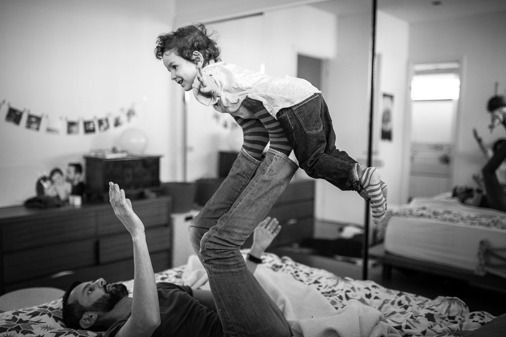 Milina Opsenica Family photographer (28 of 91)