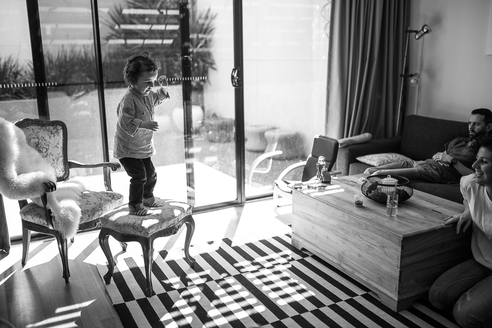 Milina Opsenica Family photographer (3 of 91)