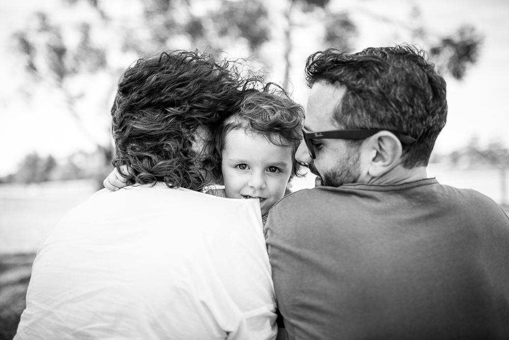 Milina Opsenica Family photographer (61 of 91)