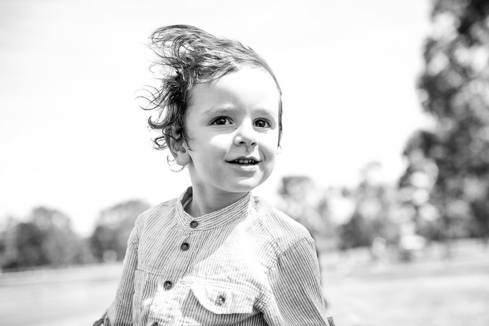 Milina Opsenica Family photographer (71 of 91)