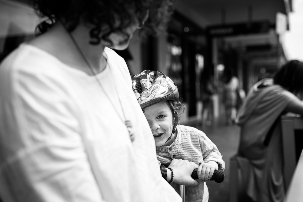 Milina Opsenica Family photographer (82 of 91)