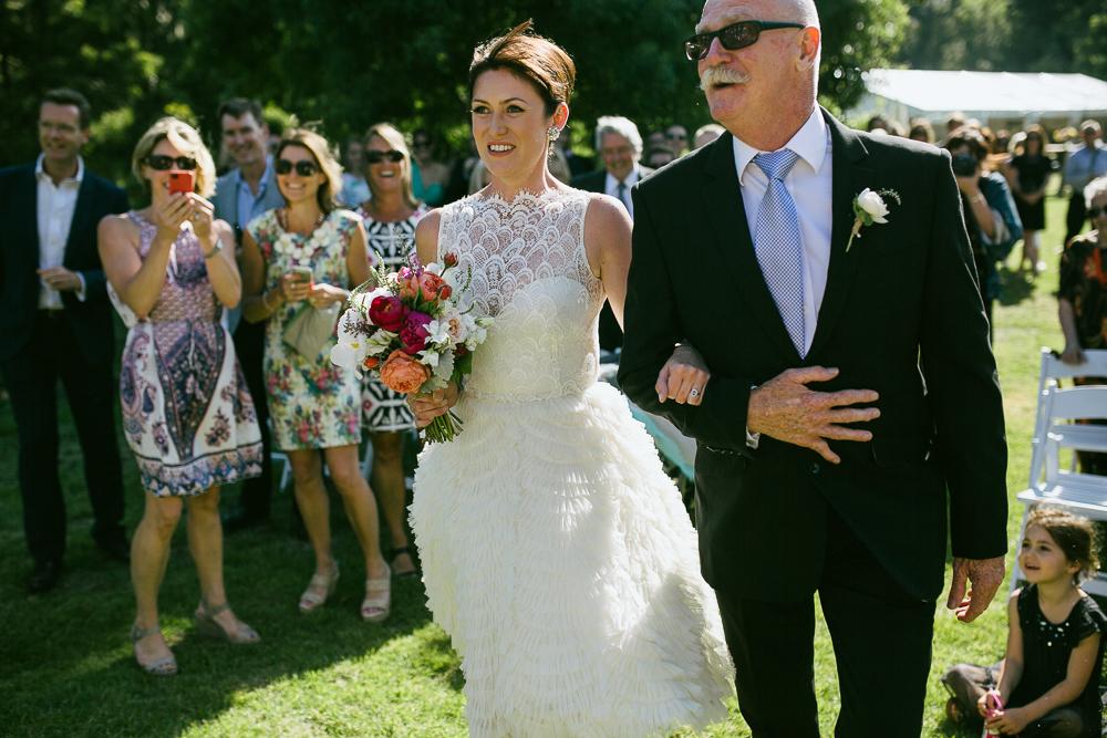 Gippsland Wedding Photographer Katie_Luke (10 of 25)