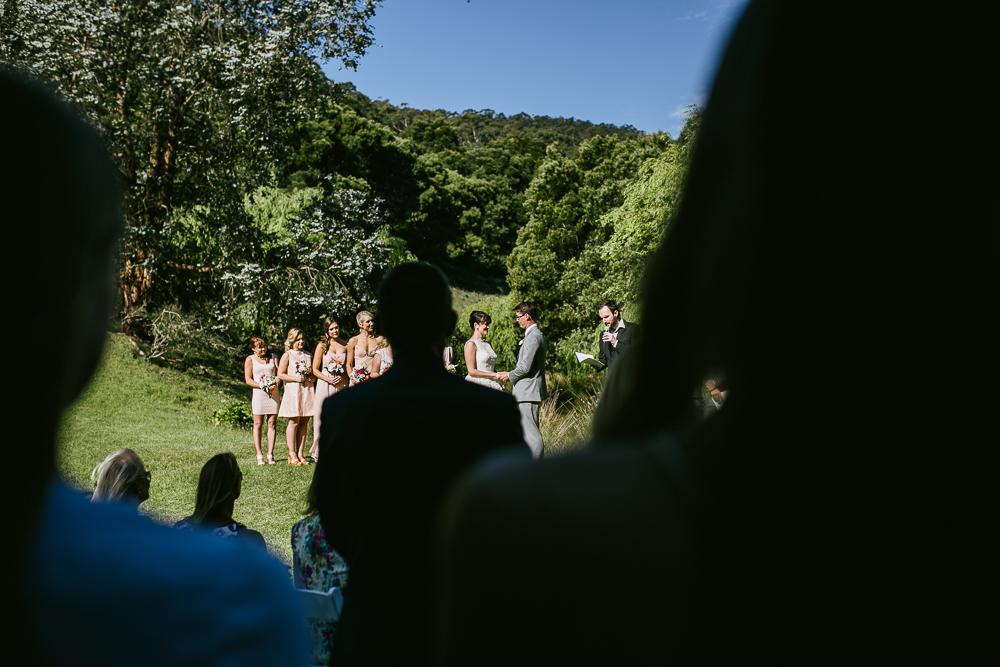 Gippsland Wedding Photographer Katie_Luke (11 of 25)