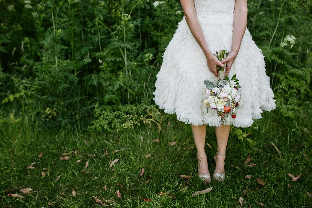 Gippsland Wedding Photographer Katie_Luke (12 of 25)