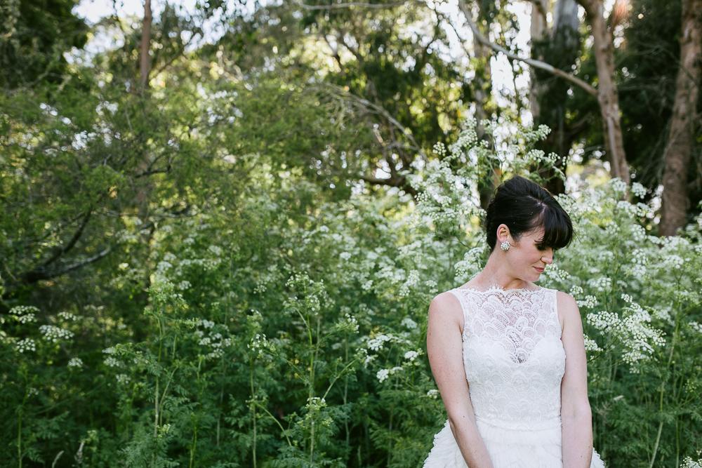 Gippsland Wedding Photographer Katie_Luke (13 of 25)
