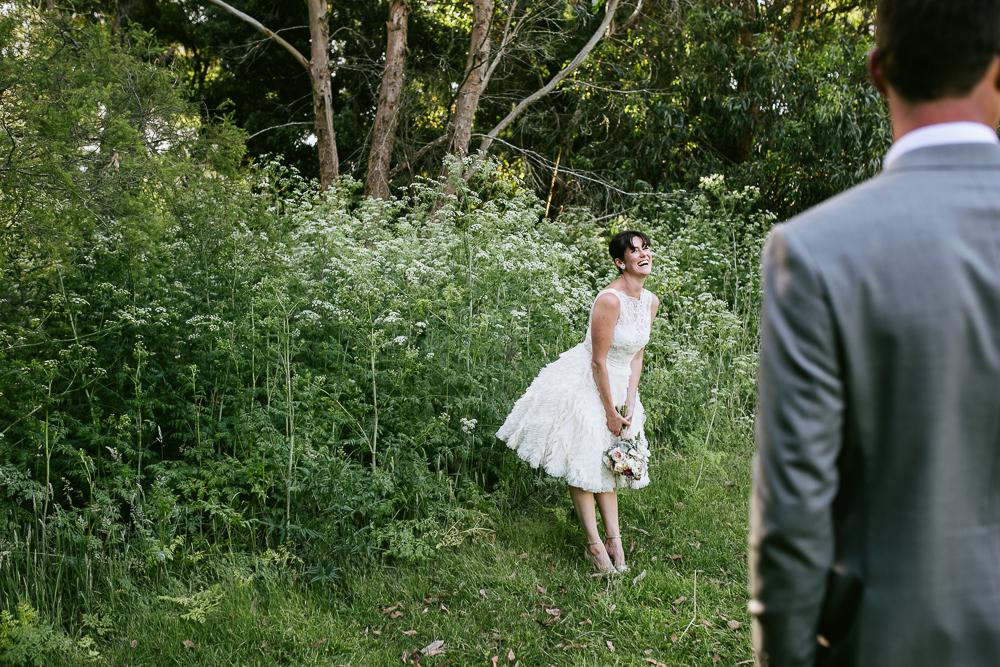 Gippsland Wedding Photographer Katie_Luke (14 of 25)