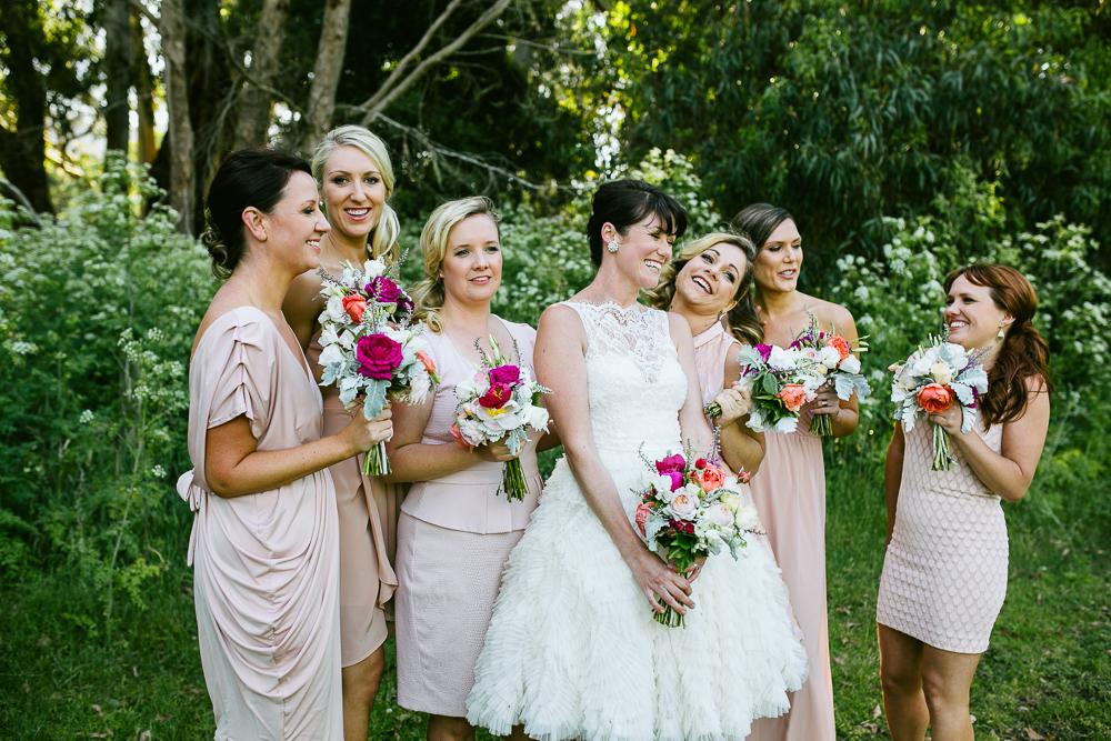 Gippsland Wedding Photographer Katie_Luke (15 of 25)