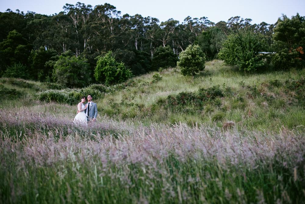Gippsland Wedding Photographer Katie_Luke (21 of 25)