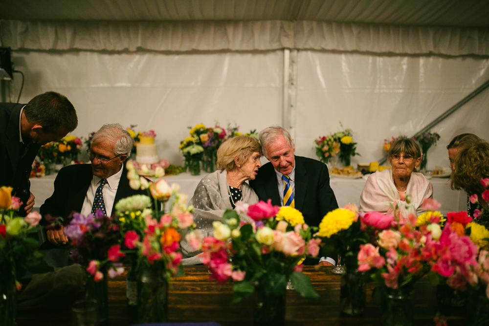 Gippsland Wedding Photographer Katie_Luke (22 of 25)