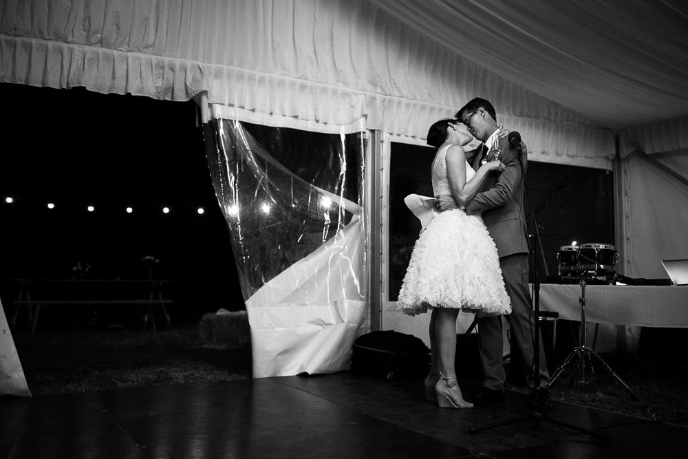 Gippsland Wedding Photographer Katie_Luke (24 of 25)