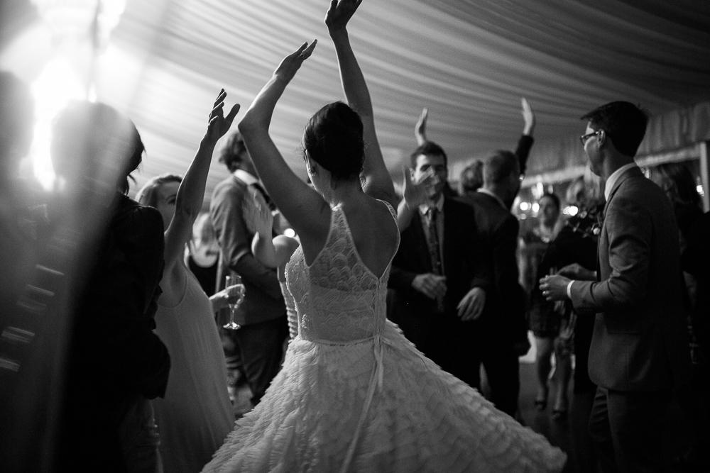 Gippsland Wedding Photographer Katie_Luke (25 of 25)