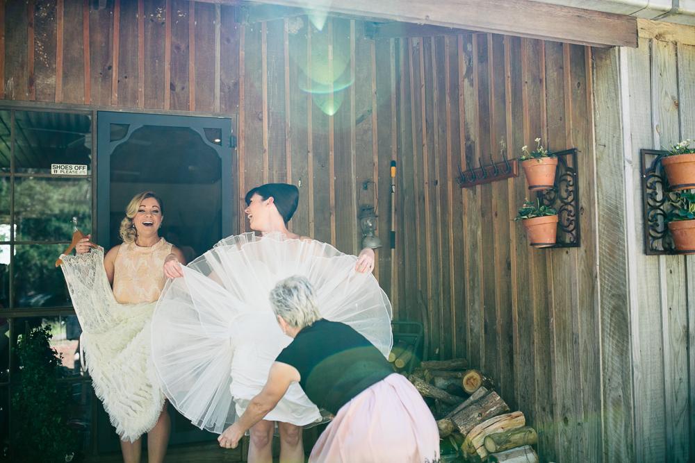Gippsland Wedding Photographer Katie_Luke (4 of 25)