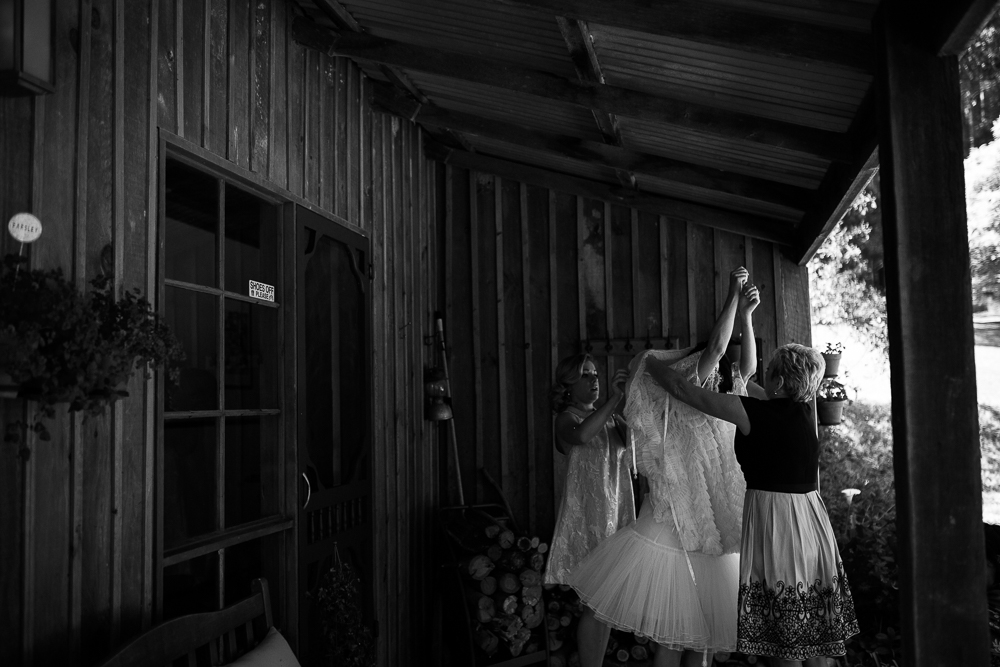 Gippsland Wedding Photographer Katie_Luke (5 of 25)
