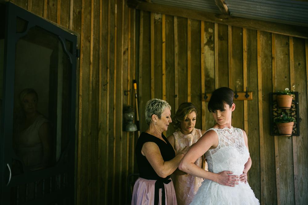 Gippsland Wedding Photographer Katie_Luke (6 of 25)