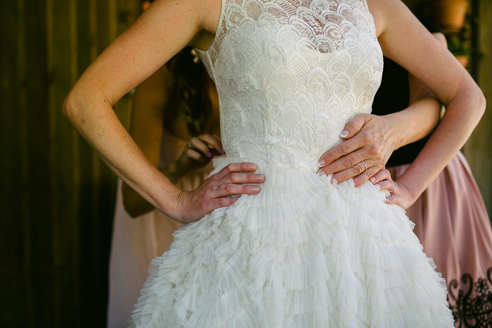 Gippsland Wedding Photographer Katie_Luke (7 of 25)