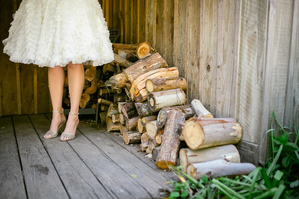Gippsland Wedding Photographer Katie_Luke (8 of 25)