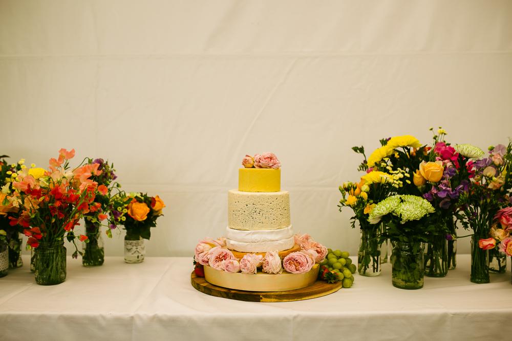 Gippsland Wedding Photographer Katie_Luke (9 of 25)