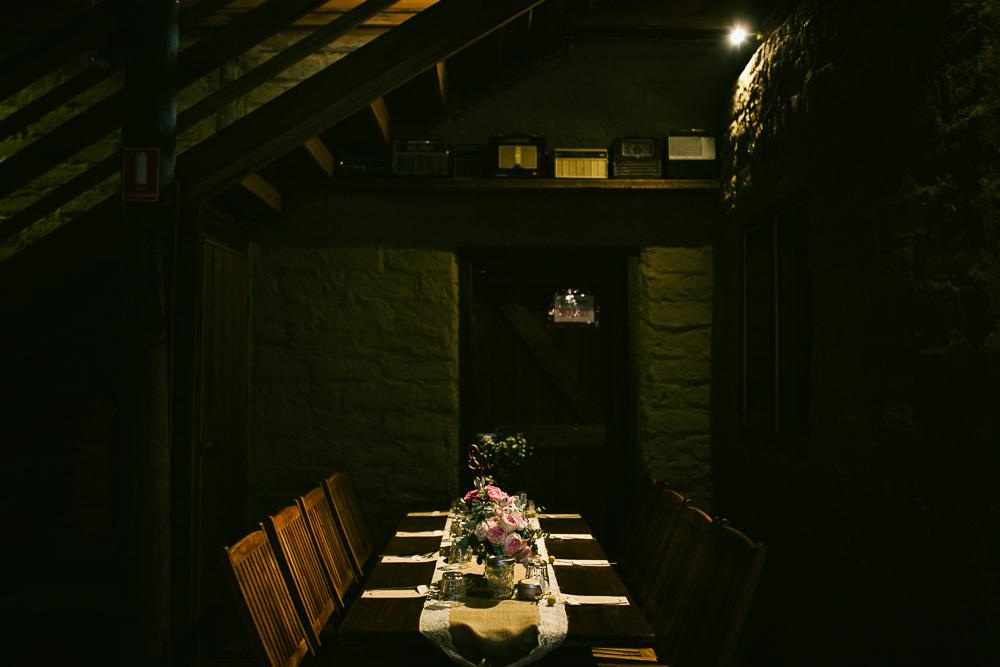 Gippsland Wedding Photographer Ash_Chris (1 of 25)