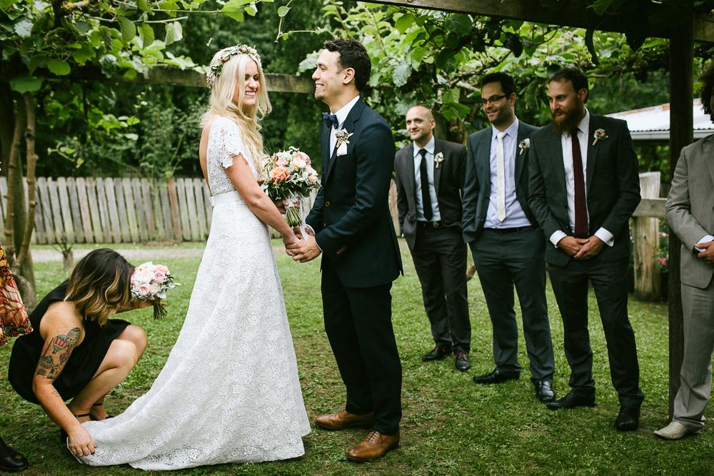 Gippsland Wedding Photographer Ash_Chris (11 of 25)
