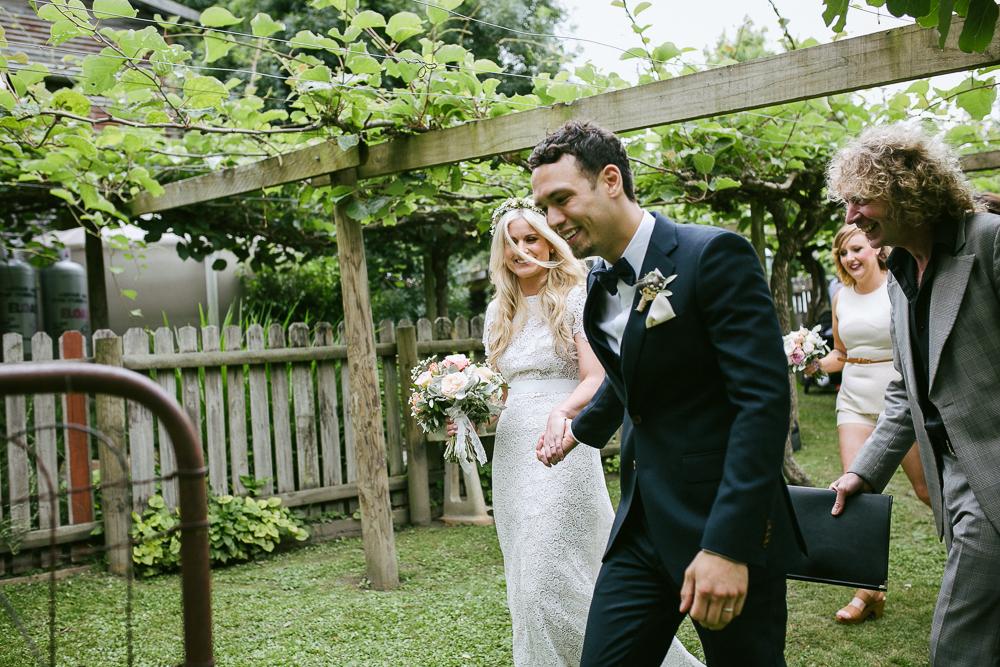 Gippsland Wedding Photographer Ash_Chris (14 of 25)