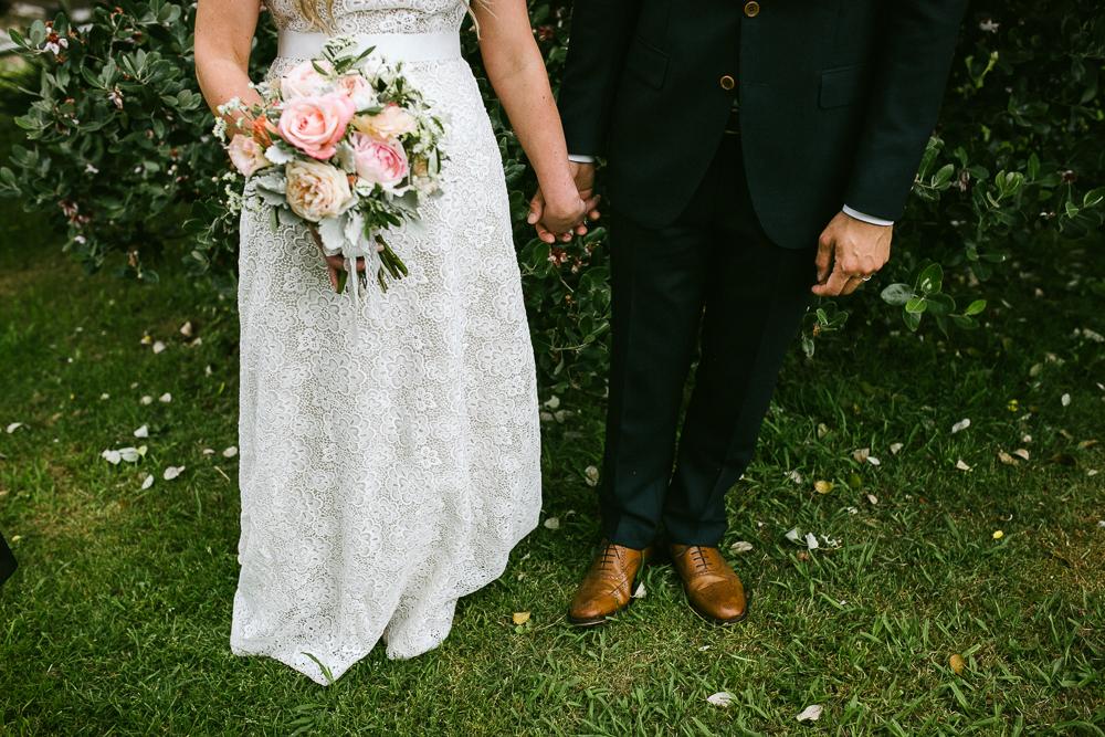 Gippsland Wedding Photographer Ash_Chris (21 of 25)