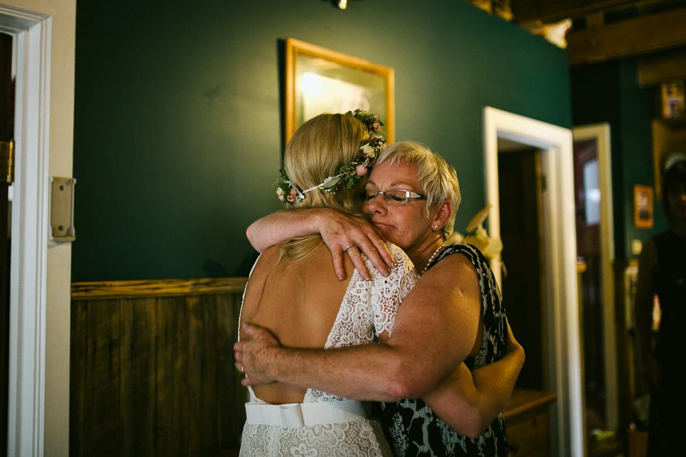 Gippsland Wedding Photographer Ash_Chris (7 of 25)
