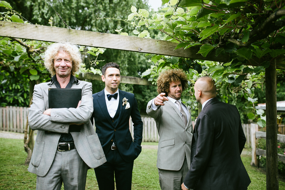 Gippsland Wedding Photographer Ash_Chris (8 of 25)