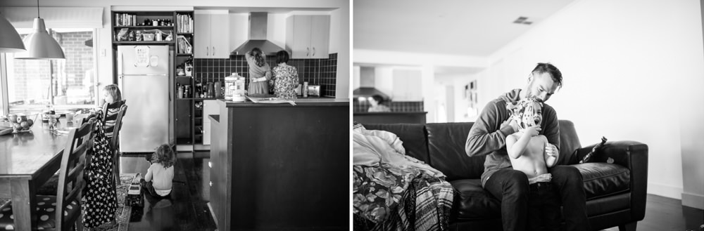 Diptych (3 of 5)