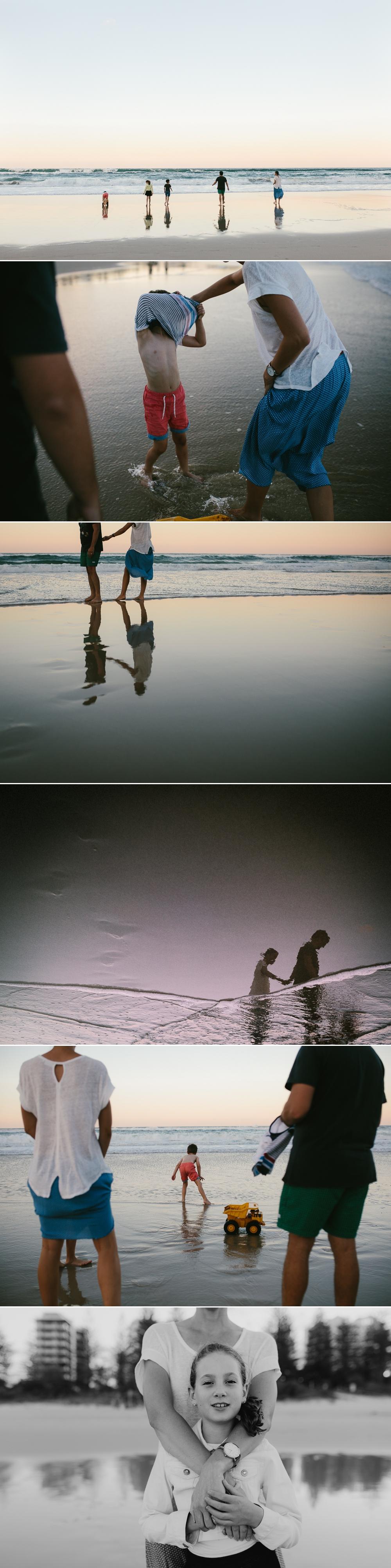 Gold Coast Lifestyle Photographer