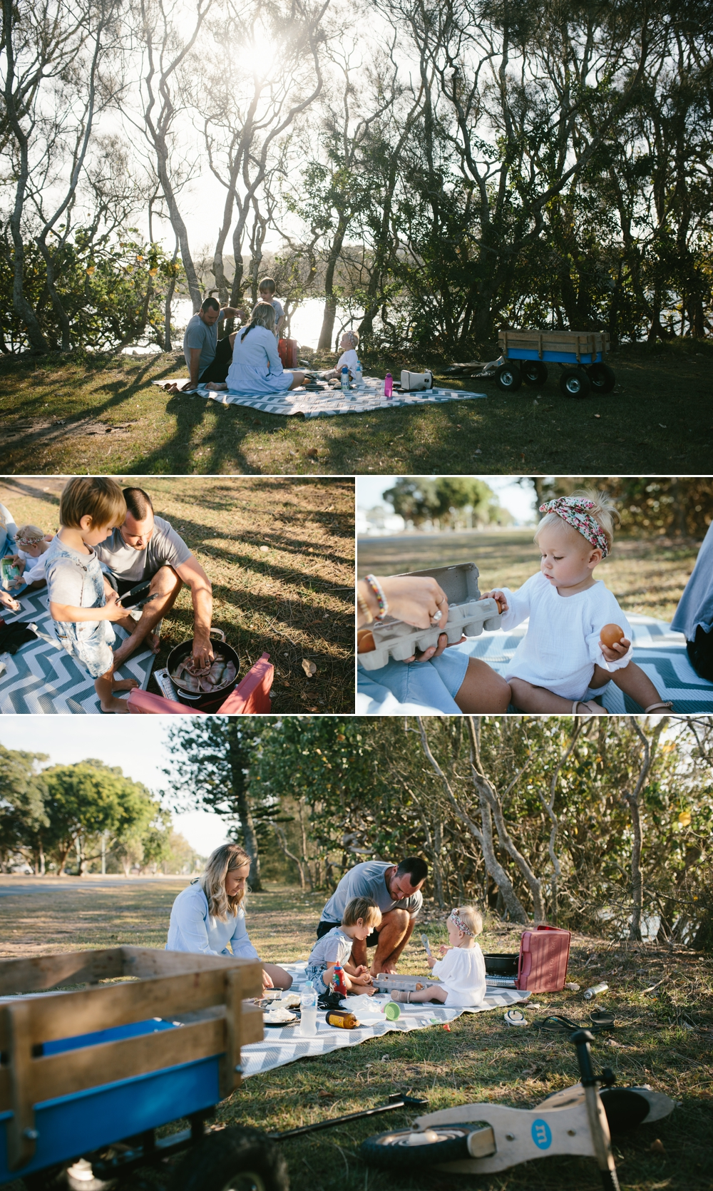 Gold Coast Family Photography