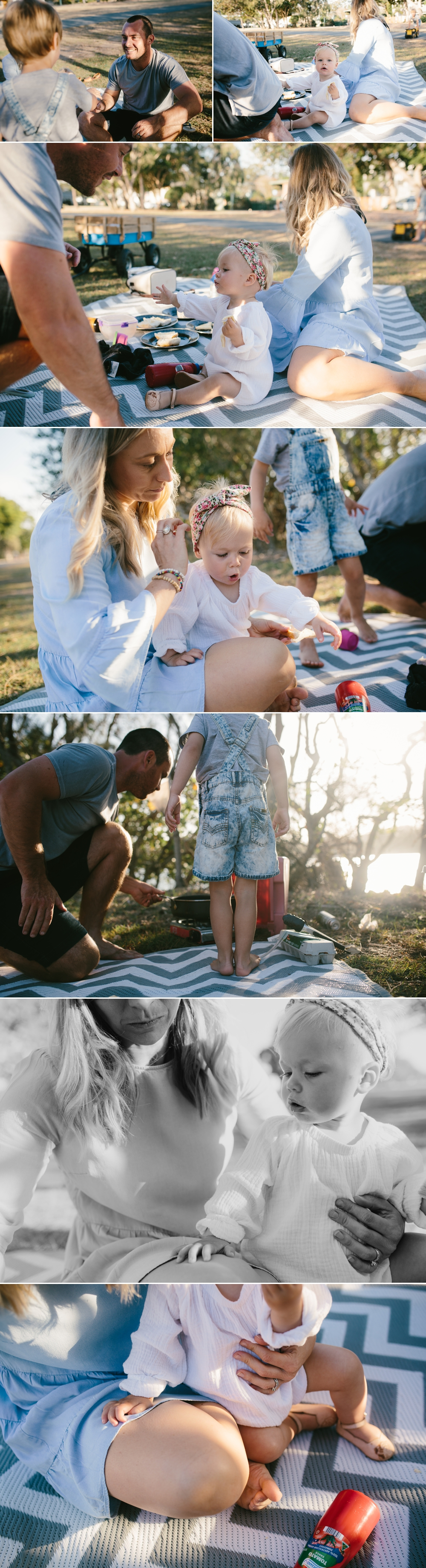 Gold Coast Family Photographer