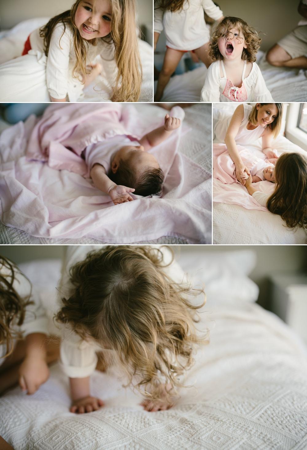 Kingscliff family photographer