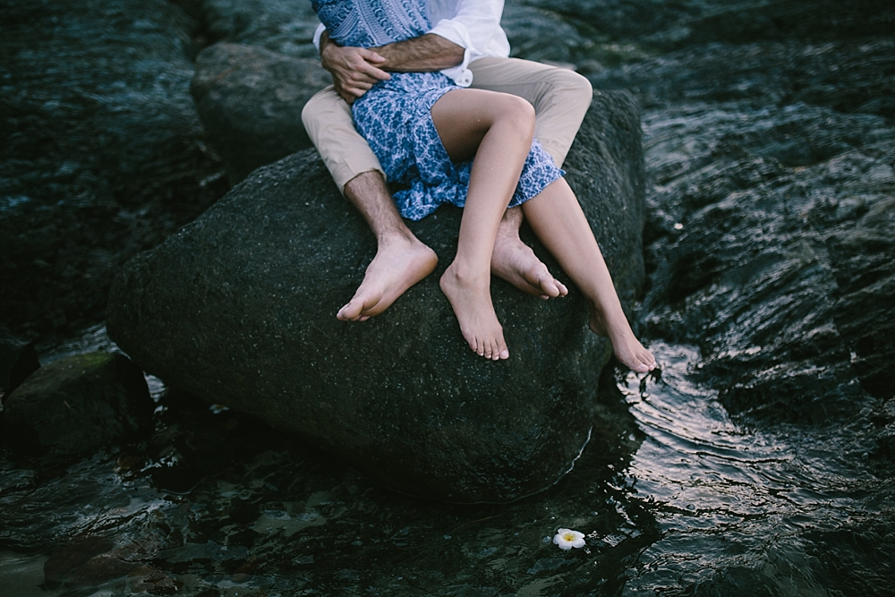 Byron Bay Engagement