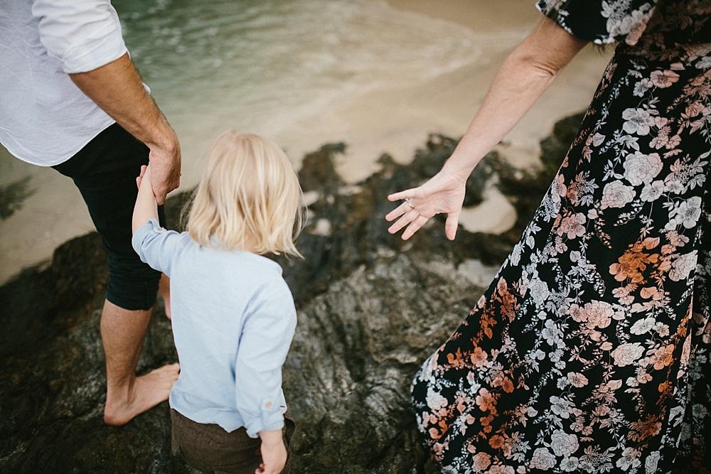 Gold Coast Family photography_0003.jpg