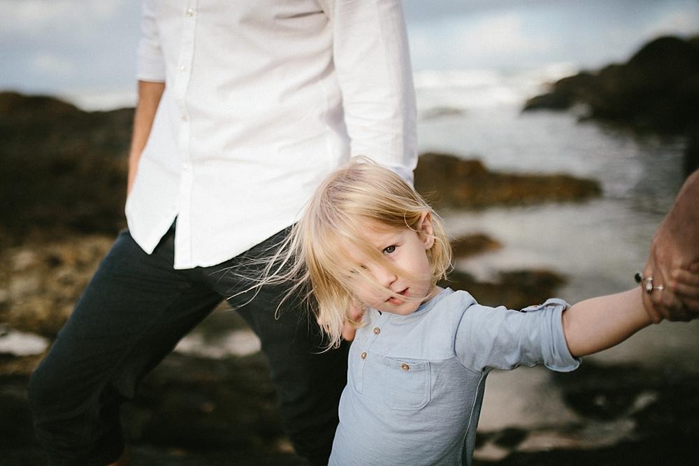 Gold Coast Family photography_0005.jpg