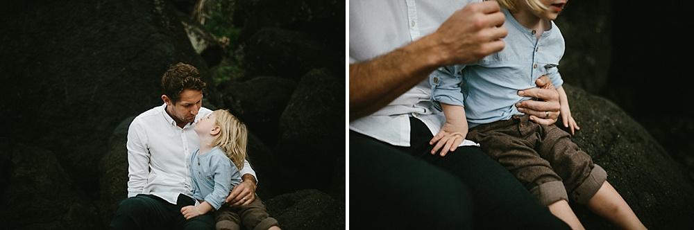 Gold Coast Family photography_0008.jpg