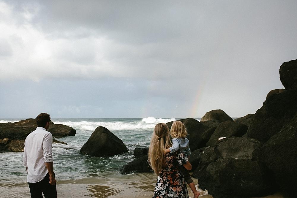 Gold Coast Family photography_0012.jpg