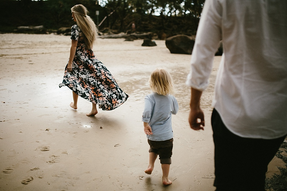 Gold Coast Family photography_0013.jpg
