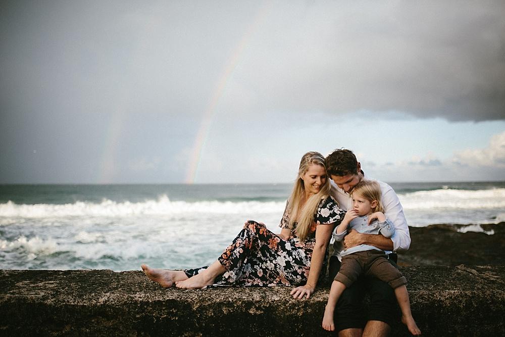 Gold Coast Family photography_0017.jpg