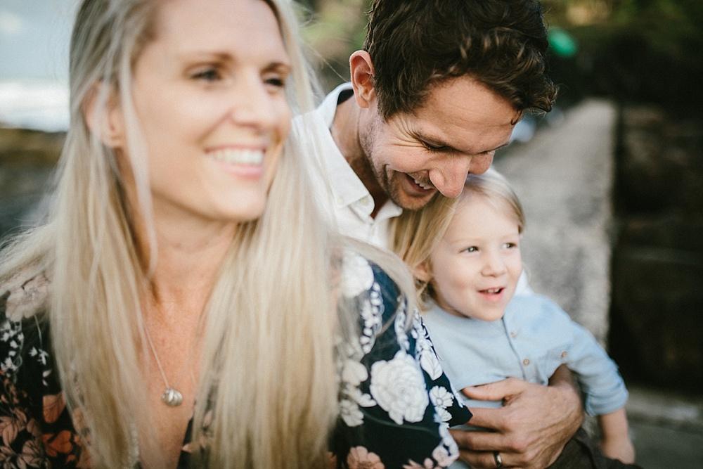 Gold Coast Family photography_0020.jpg