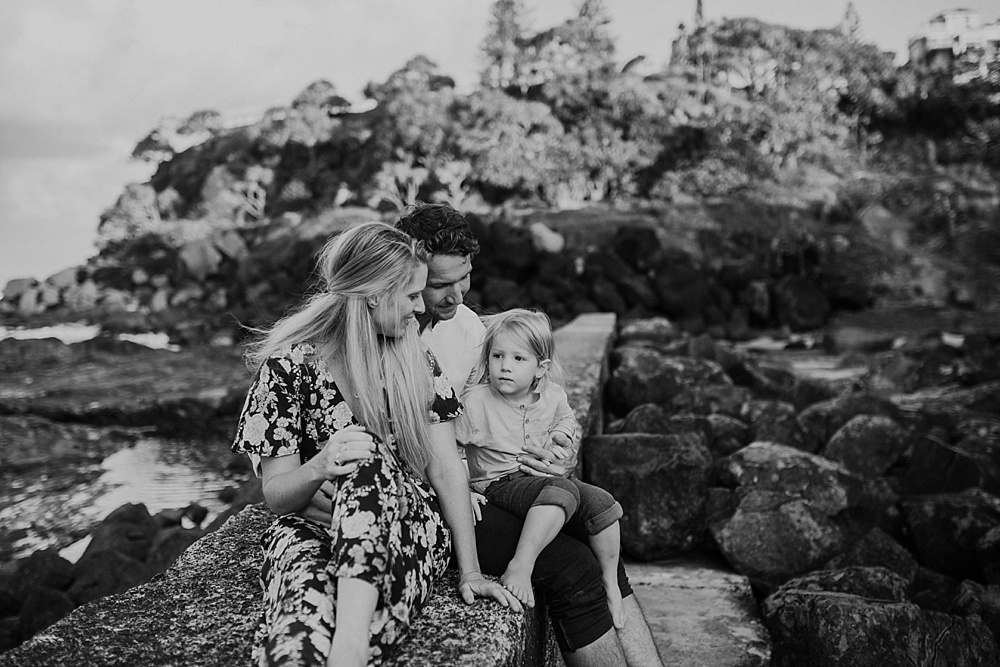 Gold Coast Family photography_0021.jpg