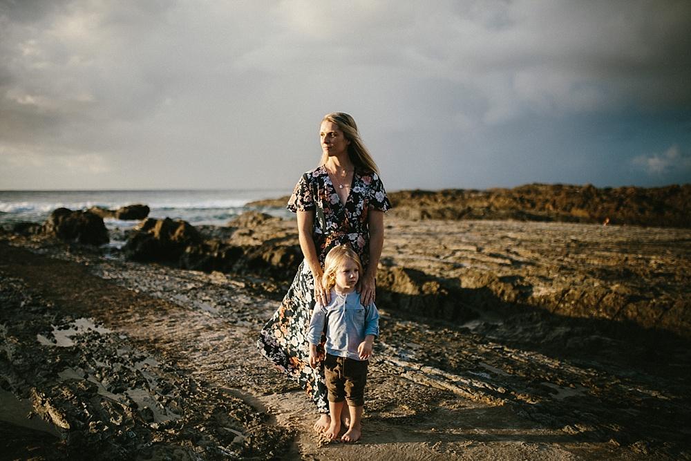 Gold Coast Family photography_0025.jpg