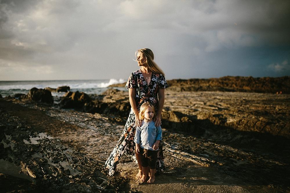 Gold Coast Family photography_0026.jpg