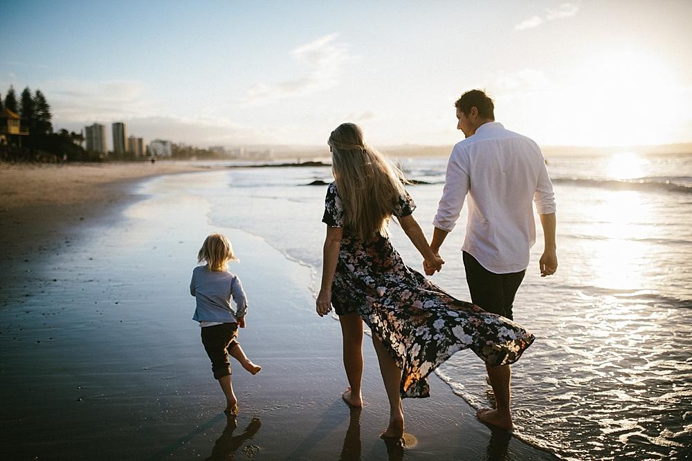 Gold Coast Family photography_0038.jpg