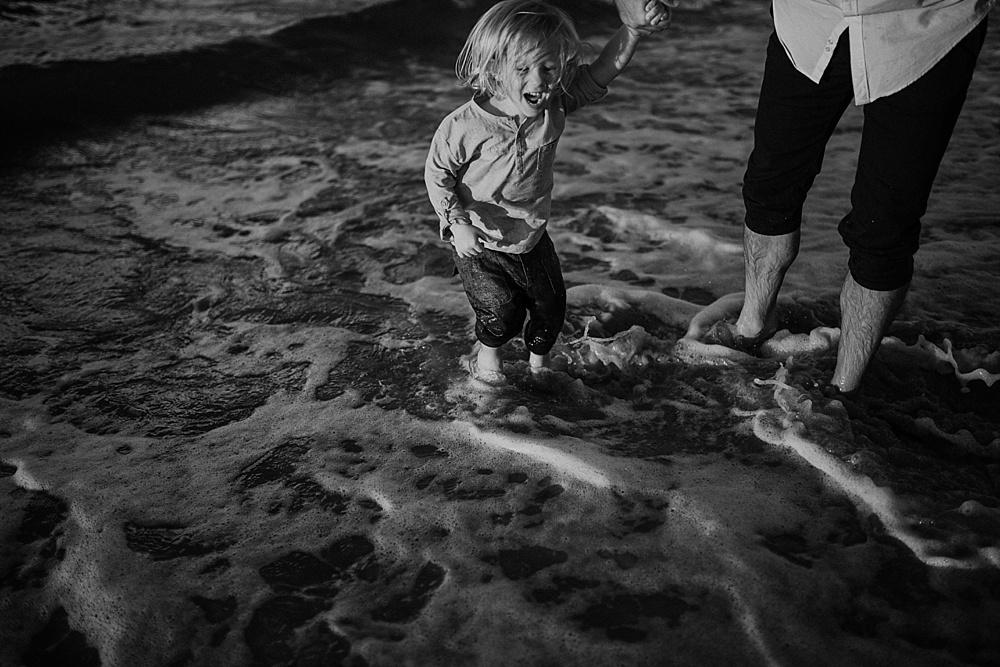 Gold Coast Family photography_0044.jpg