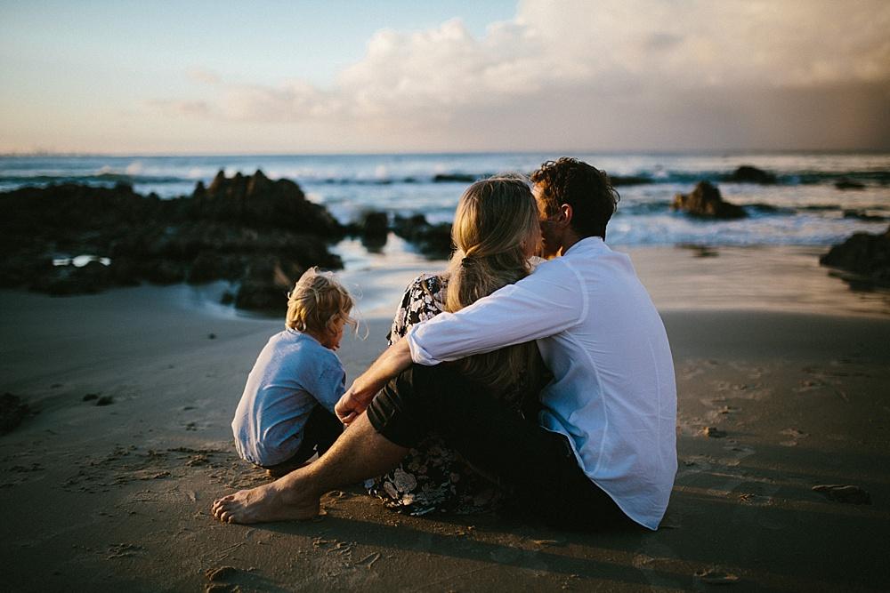 Gold Coast Family photography_0048.jpg